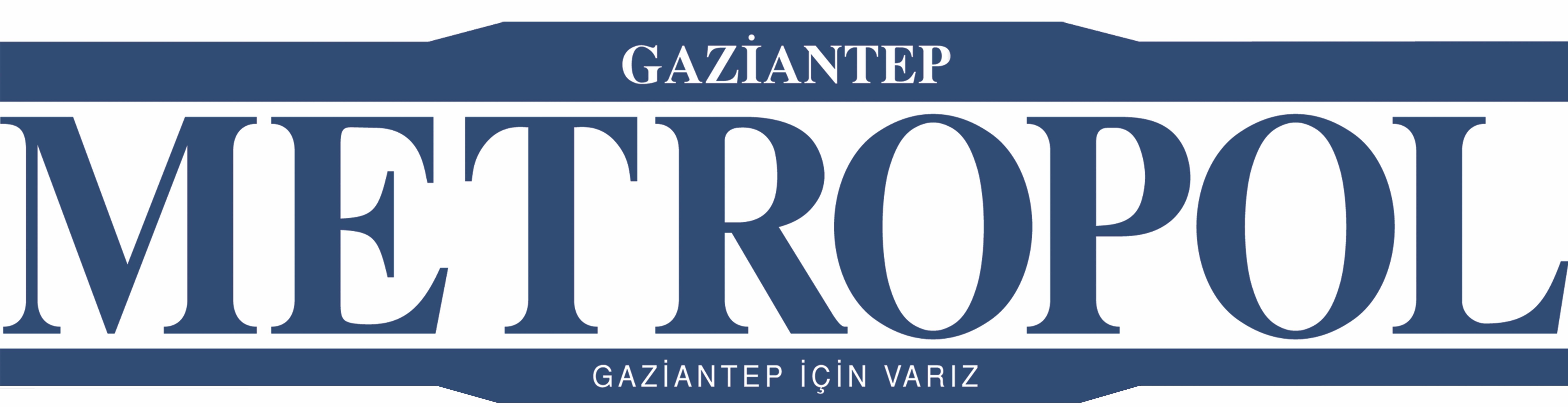 metropolgazetesi.com.tr
